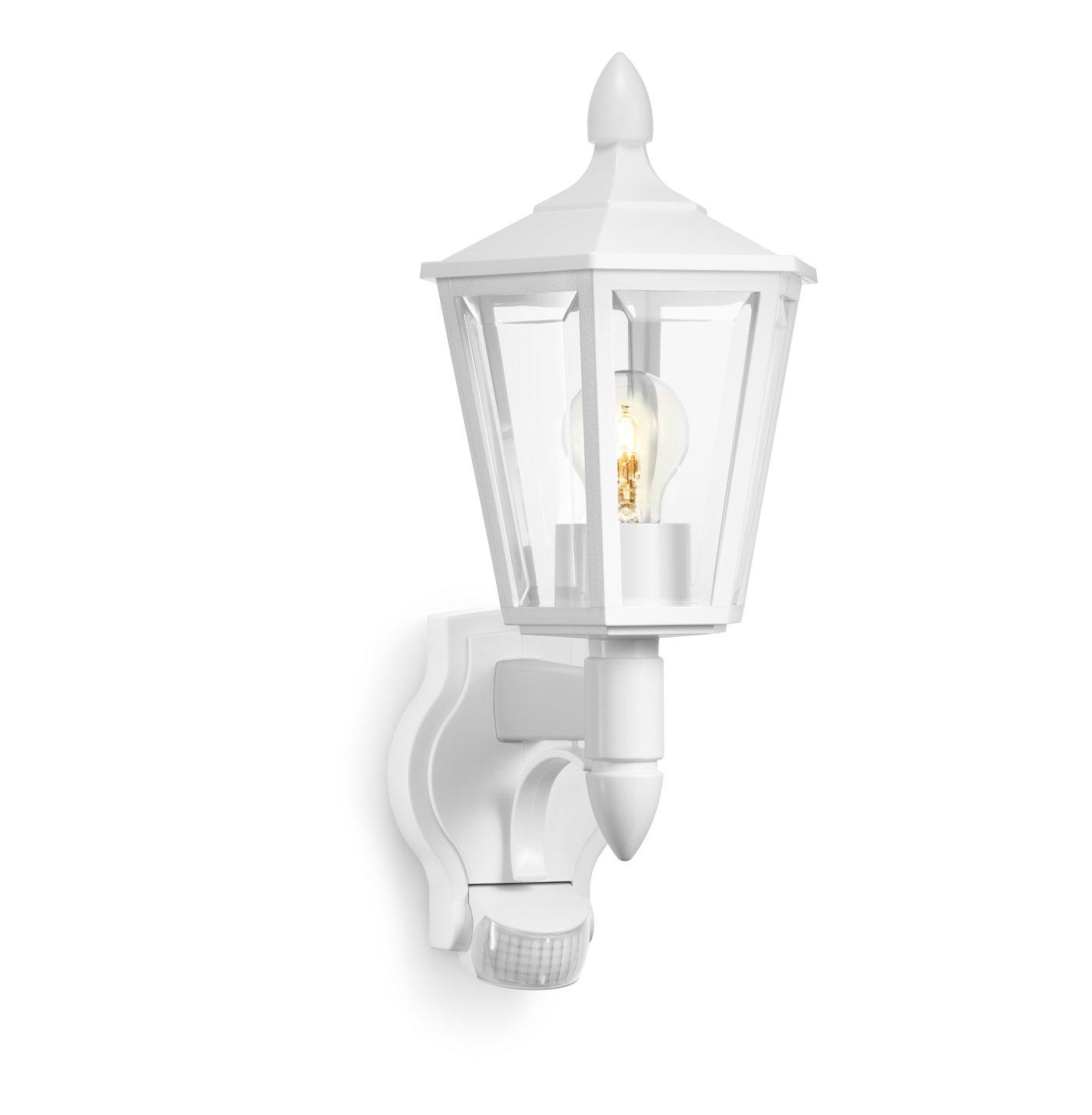 51%2BzRTNwWvL._SL1430_ Spannende Steinel Lampe Mit Bewegungsmelder Dekorationen
