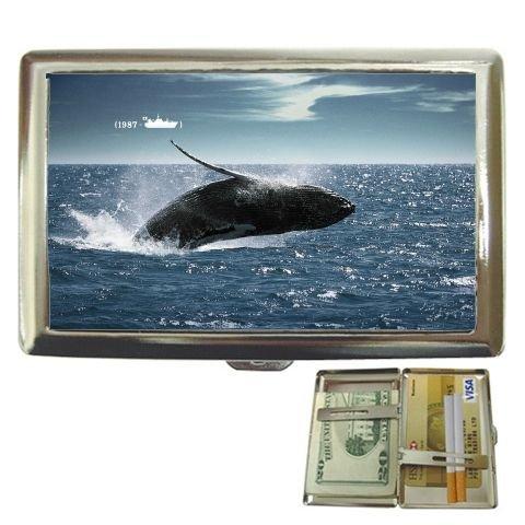 greenpeace-beautiful-whale-1-cigarette-case-money-case-holder