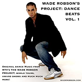 wade robson project 257 followers, 377 following, 139 posts - see instagram photos and videos from wade robson (@robsonwade).