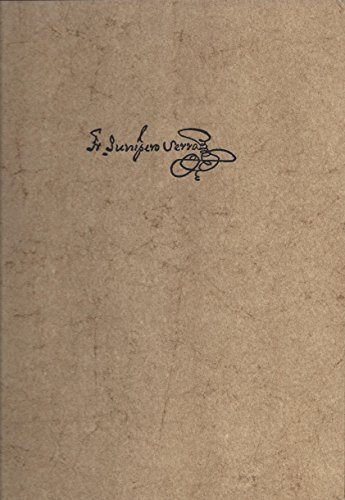 The Rose and the Robe:The Travels and Adventures of Fray Junipero Serra in California 1769-1784 (INSCRIBED & SIGNED)