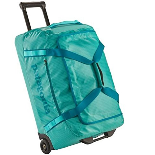 68bf1b5b9084 Best Duffel Bags with Wheels in 2019 (Top Picks) | Expert World Travel