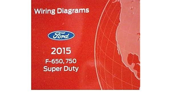 ford f750 wiring schematic 2015 ford f750 wiring schematic wiring diagram g11 2015 ford f750 wiring diagram 2015 ford f750 wiring schematic