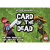 Card of The Dead Game