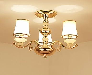 Plafoniere Per Salone : L illuminazione lampadari plafoniera chandelier per