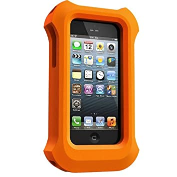 the best attitude 5a16e ac402 LifeProof Life Jacket Case for iPhone 5