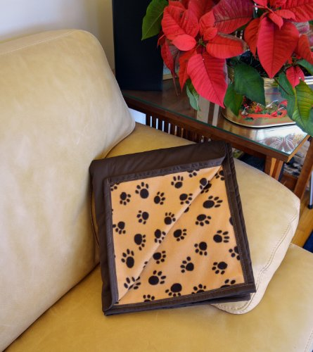 Couch Covers For Cat Pee