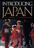 Introducing Japan, Donald Richie, 477001791X