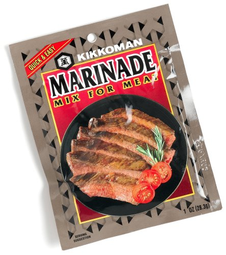 kikkoman-marinade-mix-for-meat-1-ounce-packages-pack-of-24