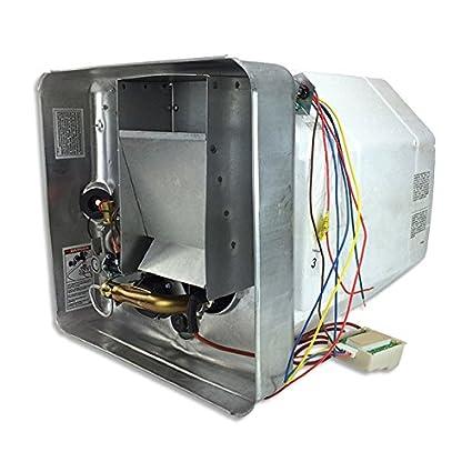 51%2BzX1uj1YL._SX425_ suburban sw10de direct spark electric 10 gallon water heater