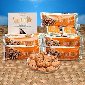 smart-for-life-14-day-oatmeal-raisin-smart-cookies-squares-105-calories-per-cookie-includes-cookies-