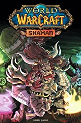 World of Warcraft : Shaman