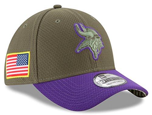 fan to hat - 6