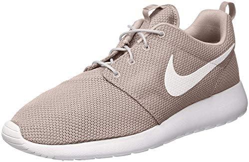 Nike Mens Roshe One 511881-204 (11.5