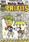 Richie Rich Profits (1974 series) #18