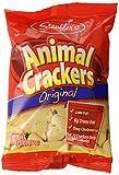 Stauffer's Animal Crackers, 12.7 Ounce