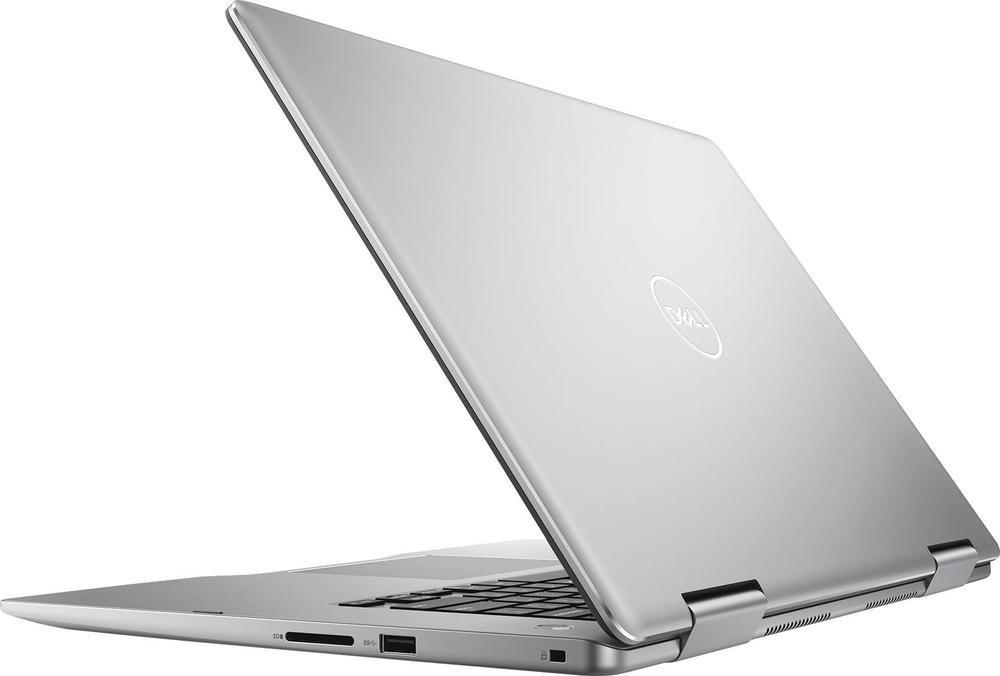 Buy Dell Inspiron 15 2-in-1 7000 7573-15 6