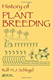 img - for History of Plant Breeding book / textbook / text book