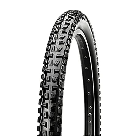 CST BFT Wire Bead Tire