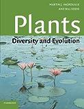 Plants 1st Edition