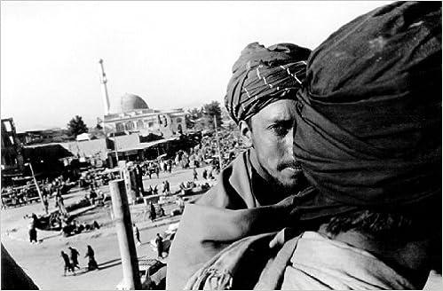 afghanistan-diary-1992-2000