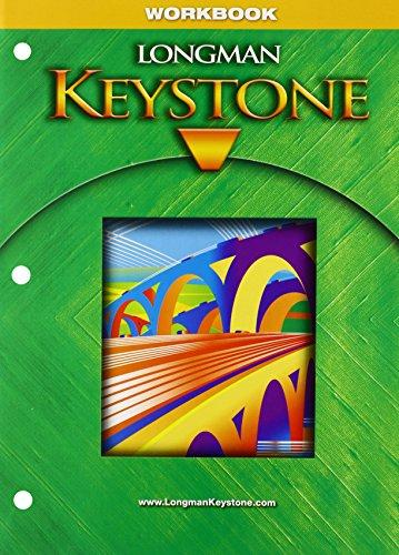 WORKBOOK KEYSTONE C