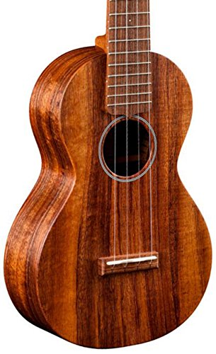Used, Martin C1K Concert Ukulele Natural for sale  Delivered anywhere in USA