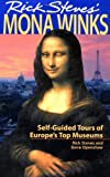 Rick Steves' Mona Winks, Rick Steves and Gene Openshaw, 1566913454