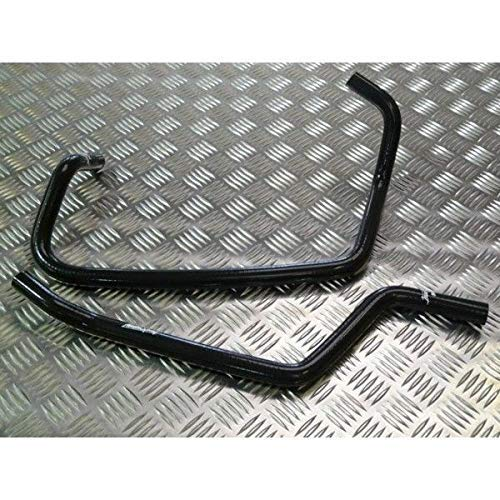 Roose Motorsport Silicone Heater Matrix Hoses For Focus RMS20HM: