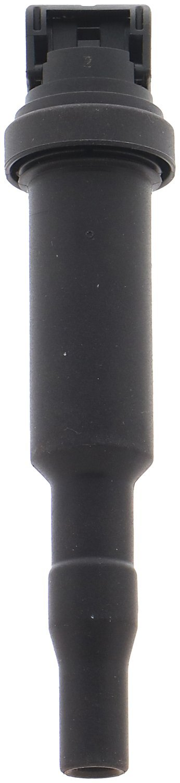 Bosch 221504464 00124 Ignition Coil