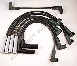 B&B Manufacturing S6-28438 Wire Set