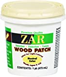 ZAR 30911 Wood Patch, Neutral