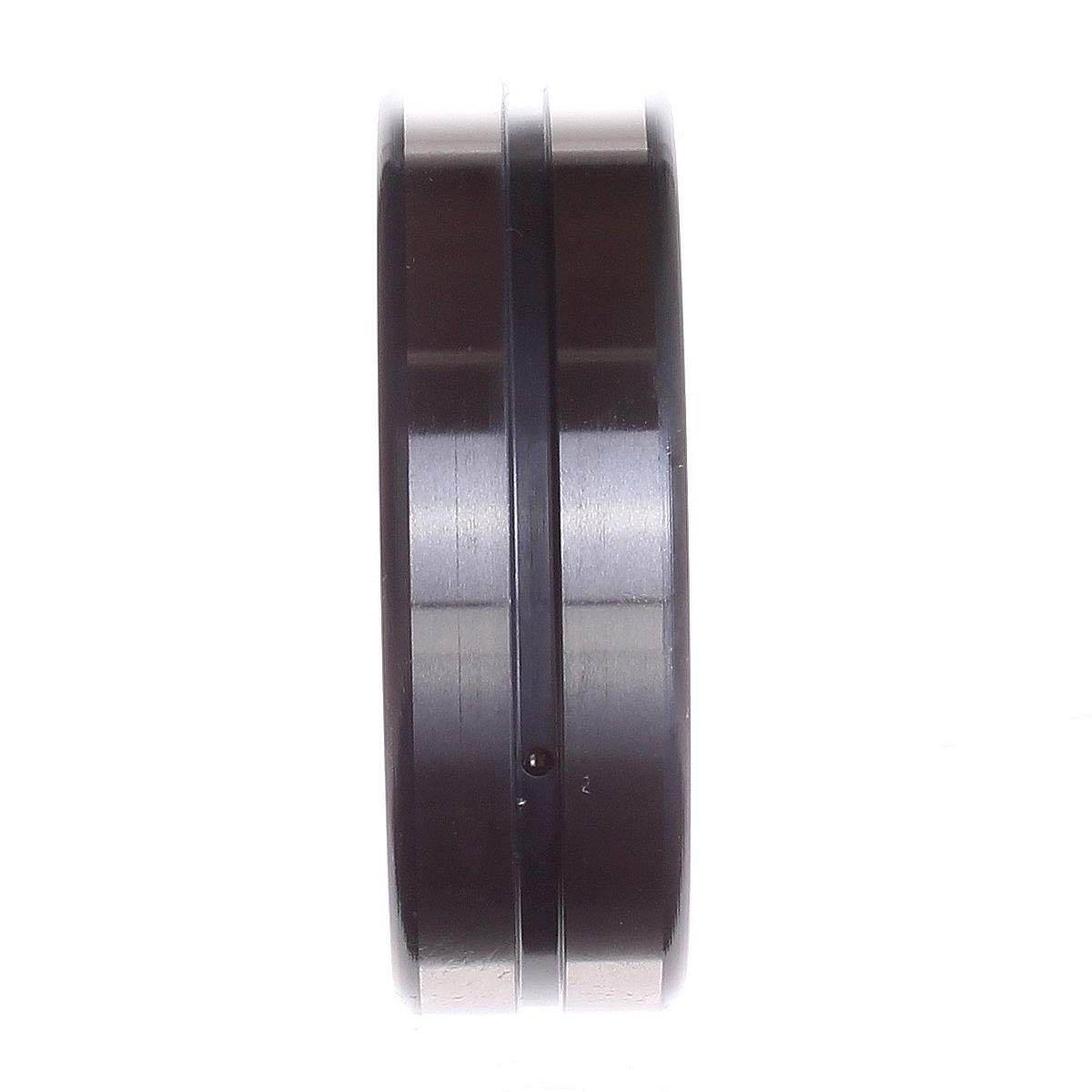 WS22211-E1-XL-2RSR FAG Spherical Roller Bearing 55,00x100,00x31,00mm