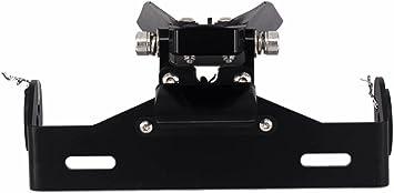 Rear Tail Tidy//Fender Eliminator Kit For DUCATI 899 Panigale 2014-2015 959 Panigale 2016-2017 1199 Panigale//S//R 2012-2014 1299 Panigale//S//R 2015-2016