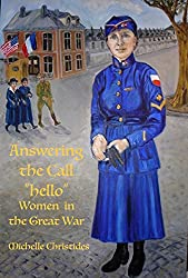 Hello Women in the Great War (Changing World View Book 3)