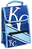 FOCO Kansas City Royals Convertible Lunch Cooler