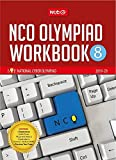 National Cyber Olympiad Work Book -Class 8 (2019-20)