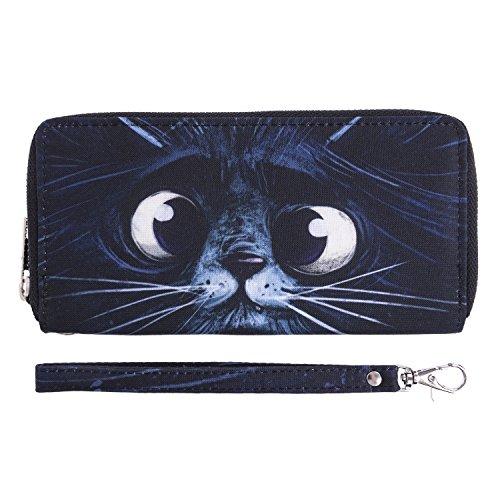 Adorable wallet