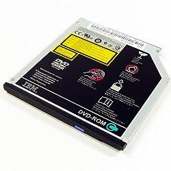 8x IBM Lenovo DVD-ROM Drive ThinkPad T40 Slim 39T2577 39T2576.