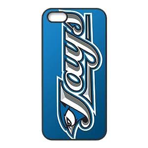 Toronto Blue Jays Iphone 5s case