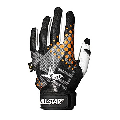 ALL-STAR CG5000A D30 Adult Protective Inner Glove by All-Star