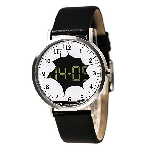 projects-7266-ss-mens-ross-mcbride-digital-destruction-watch