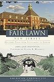 Fair Lawn, New Jersey, Jane Lyle Diepeveen, 1596296984