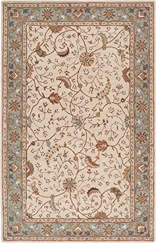 Surya Home Rug the Caesar Collection- Model no CAE1088-46 ()