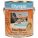 Best Pool Deck Paints