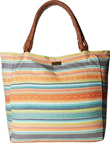 Rip-Curl-Womens-Sun-Gypsy-Beach-Bag