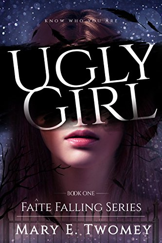 Amazon ugly girl a fantasy adventure faite falling book 1 ugly girl a fantasy adventure faite falling book 1 by twomey fandeluxe Choice Image