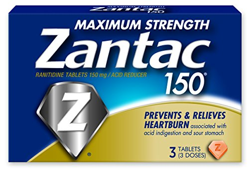 zantac-150-tablets-relief-of-heartburn-3-count