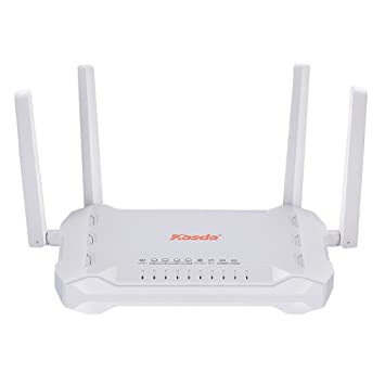 Kasda ac1200 dual band wireless router long range wifi router 5dbi kasda ac1200 dual band wireless router long range wifi router 5dbi high gain antenna greentooth Image collections