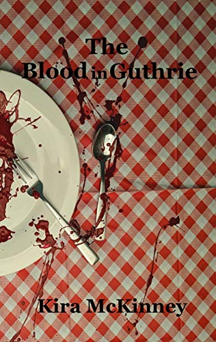 The Blood in Guthrie