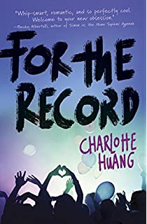 Image result for for the record going geek